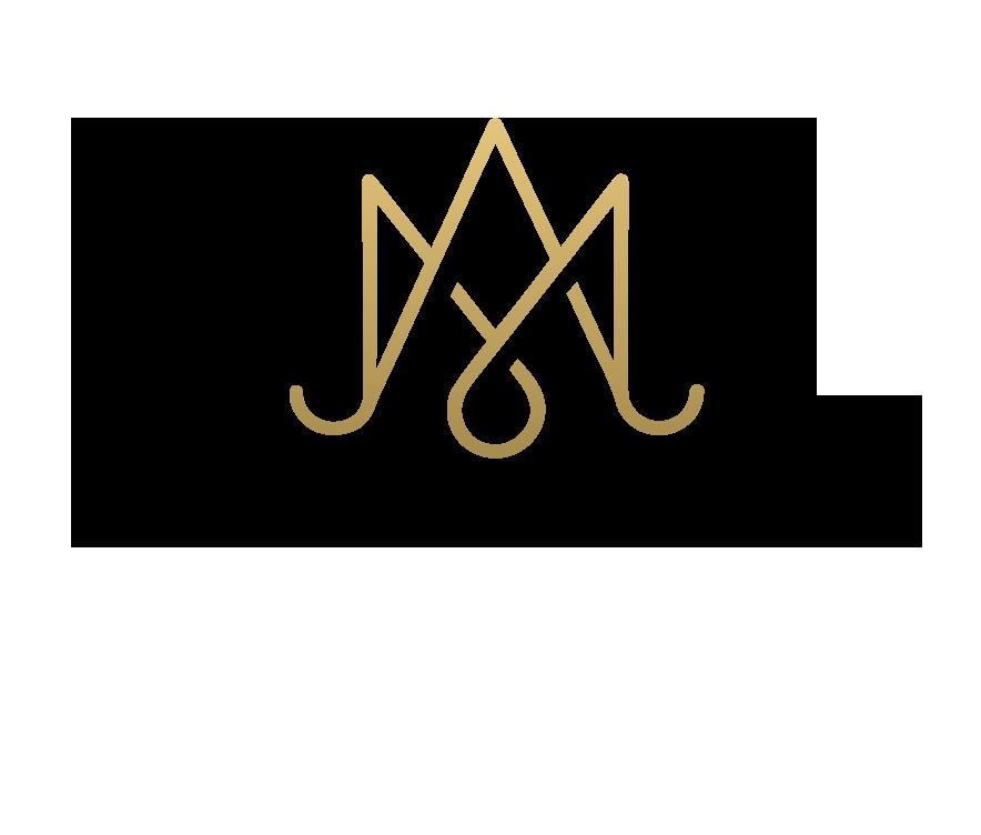 Logos_AltoMar_final para site